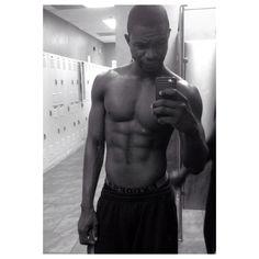 #workout #mensworkout #gym #fitness #abs #model #mode #men