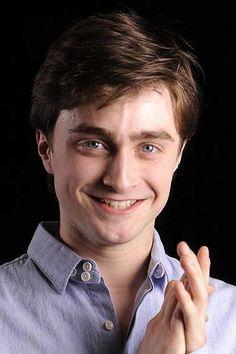 Dan, I Love U