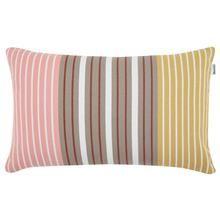 Carlie Collection - Decorative Pillow