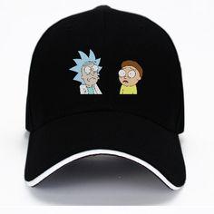 8c4ef7a0a8b New Personalised Custom BASEBALL CAP HAT Custom Printed Snapback Trucker  Print science-fiction comedy  customizebaseballcap  printhat  hatdesign ...