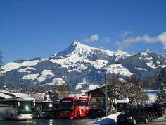 Kitzbühel Mount Everest, Mountains, Nature, Travel, Voyage, Trips, Viajes, Naturaleza, Destinations