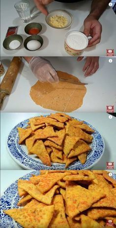 juamkili - 0 results for food Dairy Free Recipes Easy, No Salt Recipes, Cooking Recipes, Sugar Cookie Recipe Easy, Easy Sugar Cookies, Love Eat, Love Food, Healthy Chicken Recipes, Mexican Food Recipes