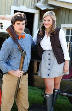 southern clothing tumblr | menswear hunting mens style fashion southern proper south southern