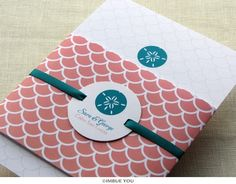 sand-dollar-wedding-invitation