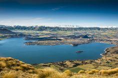 Earth Collective Aotearoa – Celebrating Stewards of planet Earth. Photo by Fluidphoto