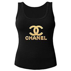 1000 Ideas About Chanel Logo On Pinterest Chanel