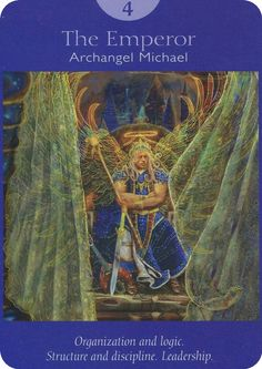 Discover the meaning behind the characteristics of major arcana tarot cards. Learn how to read major arcana tarot cards through journey of life. Archangel Prayers, Free Tarot Cards, Tarot Cards For Beginners, Chakras, Leadership, Angel Guidance, Archangel Michael, Michael Angel, Oracle Tarot