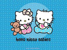 Explore Hello Kitty Collection's photos on Flickr. Hello Kitty Collection has uploaded 199 photos to Flickr.