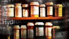 Doctors must lead us out of our opioid abuse epidemic