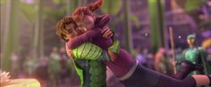 Screencap Gallery for Epic Bluray, Blue Sky Studios). Epic Movie 2013, Epic Animated Movie, Epic Film, Film D, I Movie, Movie Characters, Series Movies, Movies And Tv Shows, Disney And Dreamworks