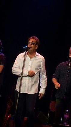 September 3 2014.... Fox Theater Riverside Ca...