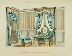 http://www.pinterest.com/shayaaron/louis-the-16th-furniture-and-interior/
