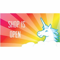 LuLaRoe provides stylish, comfortable & affordable clothing for all body types. Lularoe Pop Up Party, Lularoe Unicorn, Interactive Posts, Album Sales, Business Planning, Business Ideas, Facebook Marketing, Affordable Clothes, Selling Online