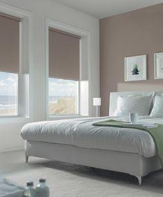 98 Best Blinds for your Bedroom images | Blinds, Blinds for ...