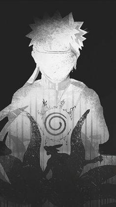 Naruto Anime Manga poster prints by Vecto rina Naruto Shippuden Sasuke, Anime Naruto, Manga Anime, Naruto Fan Art, Wallpaper Naruto Shippuden, Boruto, Naruto Wallpaper, Naruto And Sasuke, Itachi