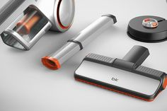 The ultimate dust-royer   Yanko Design