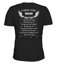 # Shirt I MISS YOU MY NEPHEW back .  shirt I MISS YOU MY NEPHEW-back Original Design. Tshirt I MISS YOU MY NEPHEW-back is back . HOW TO ORDER:1. Select the style and color you want:2. Click Reserve it now3. Select size and quantity4. Enter shipping and billing information5. Done! Simple as that!SEE OUR OTHERS I MISS YOU MY NEPHEW-back HERETIPS: Buy 2 or more to save shipping cost!This is printable if you purchase only one piece. so dont worry, you will get yours.