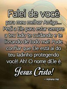20 Melhores Imagens De Jesus Cristo Frases Faith In God Poems E