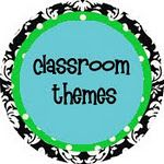 CUTE classroom theme ideas with pictures