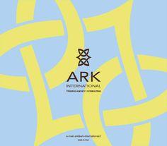 A.R.K. International