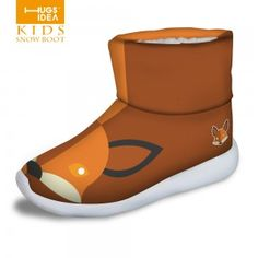 snow boots for kids, winter kids snow boots Kids Snow Boots, Winter Snow Boots, Winter Kids