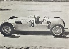 Classic Race Cars, Arrows, F1, Mercedes Benz, Racing, Vehicles, Silver, Vintage, Running