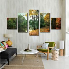 wall art decor ideas living room