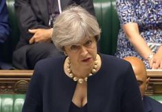 BREAKING NEWS: May says cladding on other tower blocks has been assessed as 'combustible' after Grenfell disaster Theresa May said tests had. Teresa May, Kensington And Chelsea, Weather And Climate, Donald Trump Jr, Chief Justice, New President, Gossip News, Cladding, Tower