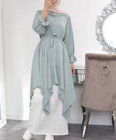 Fashion Sewing, Girl Fashion, Fashion Outfits, Fashion Women, Muslim Fashion, Abaya Fashion, Desi Wedding Dresses, Dress Wedding, Mode Abaya