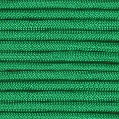 100 Spool Green 550 Paracord  Parachute Cord Type III 7 Strand 532 4mm Diameter 550LB Breaking Strength 550Cord Survival Cordage W Spool  Buckle Options >>> You can find out more details at the link of the image.