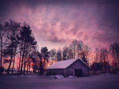 Colourfull+Morning+by+FinJambo.deviantart.com+on+@deviantART