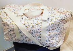 L'aura Fée sur Instagram: Nouveau sac Boston girly de chez @patrons_sacotin 🧚♀️ #laurafee #faitmain #handmade #homemade #faitmaison #passioncouture #coutureaddict…