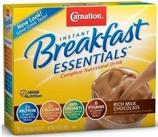 $2.50 off ANY 2 Carnation Breakfast Essentials Products Coupon on http://hunt4freebies.com/coupons