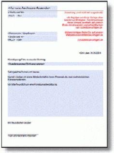 ukončení zaměstnání (zaměstnanci) | kostenlose-vordrucke.de