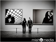 http://mishamedia.com/blog/wp-content/uploads/2009/01/090109-misha-media-32x.jpg