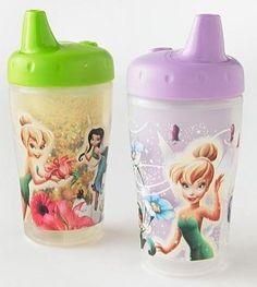 Disney Cups, Baby Disney, Baby Dolls For Kids, Best Baby Bottles, Toddler Preschool, Baby Feeding, Little Princess, Baby Gear, Future Baby