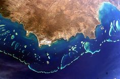 Great Barrier Reef: Australia chooses development over conservation
