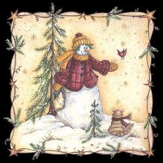 Merry Elfin Christmas HEAT PRESS TRANSFER for T Shirt Tote Sweatshirt Quilt 112r