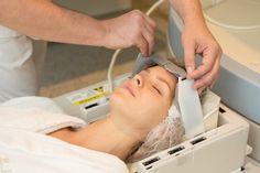 MRI reveals acupuncture modulates brain activity