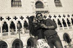 #venice #couple #romantic #fun #photowalk #photoshoot #photosession #photographer #venicephotographer #photographervenice #couples #vacation #portrait #venicephotowalk #happiness #photography #honeymoonphotography #couplephotography #couplegoals #wedding #honeymoon #elopement #engagement #prewedding #lovestory #destinationweddingphotographer #destinationwedding #weddinginspiration #italy #venezia