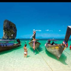 Senior Trip Visit Thailand Honeymoon Travel Destinations Et