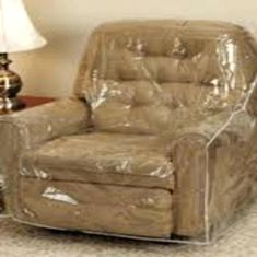 Remarkable Heavy Duty Clear Plastic Sofa Covers Home Ideas Couch Machost Co Dining Chair Design Ideas Machostcouk