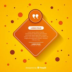 Quote Vectors, Photos and PSD files Creative Poster Design, Ads Creative, Creative Posters, Banners, Flyer Design, Web Design, Free Background Photos, Folders, Motion Poster