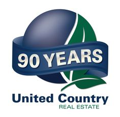 Please join us this month in celebrating United Country Real Estate's 90th year of marketing innovation!