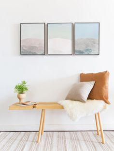 5 Small Entryway Mistakes That Make Interior Designers Cringe Entryway Furniture: Do Not Neglect You Decor, Room Makeover, Interior, Japanese Living Rooms, Minimalist Living Room, Small Entryway, Home Decor, Living Room Reveal, Asian Home Decor