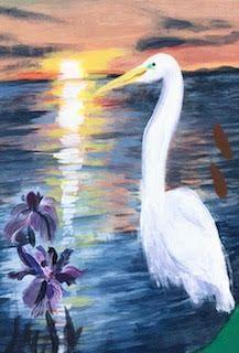 Swan, Bird, Animals, Animales, Swans, Animaux, Animais, Birds, Animal