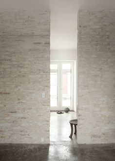 norm-architecture-humlebaek-house-10