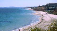 Orihuela costa