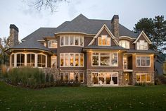 Victoria Residence - traditional - spaces - minneapolis - Alexander Design Group, Inc.