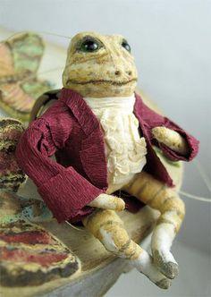 bullfrog | Flickr - Photo Sharing!